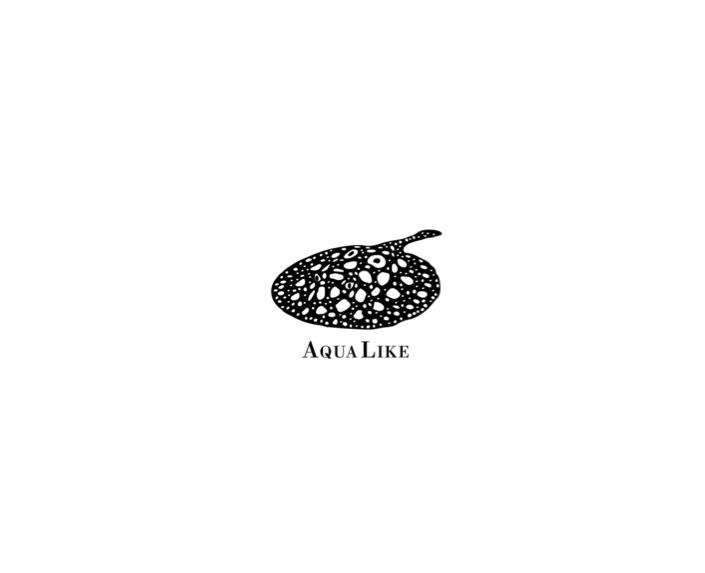 10/24 夕方から営業予定です!!|アクアライク|愛知県安城市|水槽販売・買取/大型魚(熱帯魚)販売/淡水エイ
